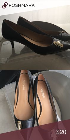 Nine West Shoes Nine West Shoes Nine West Shoes Heels
