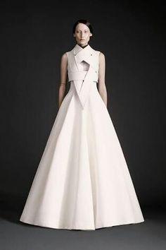 It's wonderfull #fashion @whitedress