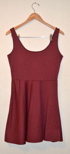Available @ TrendTrunk.com UK2LA Dresses. By UK2LA. Only $23.00!