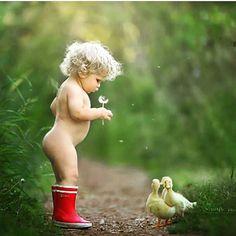 Muito bom dia  Que o domingo seja repleto de amor e carinho  . . #Deusnocomando #paramamaesebebes #babyplanner #babyorganizer #bomdia #goodmorning #buenosdias #maternidade #amor #love #carinho #mamae #papai #bebe #baby #familia #domingo #fofura #cute #ribeiraopreto #saopaulo #brasil