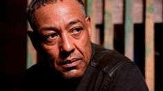 """Neville / #Revolution / NBC played by Giancarlo Esposito. He has come a long way from acting in Spike Lee's """"Do the Right Thing"""" and """"School Daze."""" Also he was in """" Trading Places"""" with Eddie Murphy and Dan Aykroyd"""
