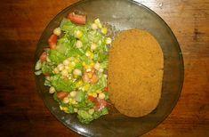 La imagen puede contener: comida 30 Day Challenge, Guacamole, Mexican, Challenges, Ethnic Recipes, Instagram, Food, Lunches, Challenge 30 Days