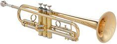 Kühnl & Hoyer Sella G Bb-Trumpet 115 21 #trumpet