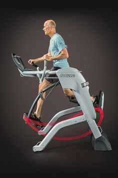 How to Find the Right Exercise Equipment - Consumer Reports