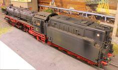 Model Train Layouts, Ho Scale, Model Trains, Locomotive, Modeling, Miniature, Weather, World, Ageing