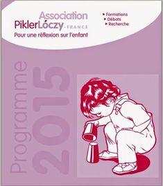 Pour un accueil à la Pikler: Miriam Rasse : La transmission aux parents