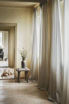 Die 40 Besten Bilder Von Ideen Fur Vorhange Gardinen In 2020