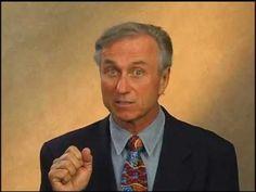 What Should we Feed Children Under Two - Dr. John McDougall  http://vegantv.biz