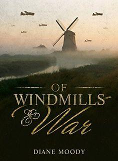 Of Windmills and War, http://www.amazon.com/dp/B00AB859WK/ref=cm_sw_r_pi_awdm_-Oyfwb10777F5