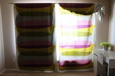 http://www.makeit-loveit.com/2012/06/make-your-curtains-blackout-curtains-simplified-version.html