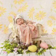 Spring Floral Photography Backdrop, Photography Backdrops for Girls – HSD Photography Backdrops