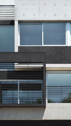 Urban Style Pampa,© Manuel Mosquera