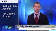 TRADE24 TRADE24 Daily Video Market Review for 27/03/2017. Click to watch! For more information and to open an account, visit our Homepage: www.trade-24.com/