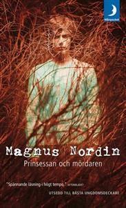 http://www.adlibris.com/se/product.aspx?isbn=9170012903 | Titel: Prinsessan och mördaren - Författare: Magnus Nordin - ISBN: 9170012903 - Pris: 49 kr