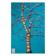 Wojciech Brewka, W poszukiwaniu koloru House, Painting, Art, Art Background, Home, Painting Art, Kunst, Paintings, Performing Arts