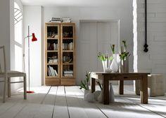 natural living room / salon - http://www.seart.pl/lawa-teakowa-greenface-p-4275.html