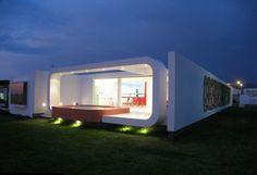 Terrasse 1 - Photo 2