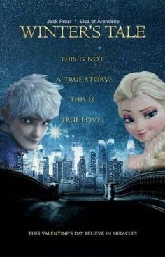 Read A Winter's tale, a 18 part story with 2134 reads and 91 votes by BrittanyRepassy