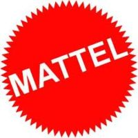 Good Free Apps of the Day : 20 Mattel apps including Monster High, Barbie & Hot Wheels  http://www.smartappsforkids.com/2014/10/good-free-apps-of-the-day-20-mattel-apps-including-monster-high-barbie-hot-wheels.html