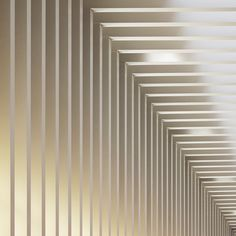 Mailbox · Projects · Stanton Williams Architects Architecture Details, Interior Architecture, Stanton Williams, Cool Lighting, Mailbox, Architects, Blinds, How To Memorize Things, Ceiling Lights