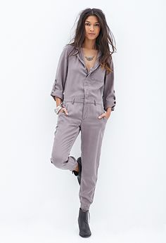 FIND: http://www.forever21.com/Product/Product.aspx?BR=f21&Category=jumpsuit_romper&ProductID=2000121330&VariantID=