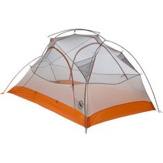 Expert recommendations on the best lightweight backpacking tents for wilderness adventures including short backcountry trips  sc 1 st  Pinterest & Coleman 2-Person Sundome Tent Green : Backpacking Tents : Sports ...