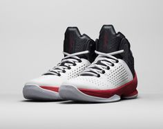 "053e816e3b6795  Jordan Melo M11 ""Jordan Family""  sneakers Michael Jordan Shoes"
