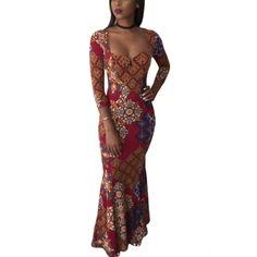 bd6083a45607 329 Best Fashion images in 2019 | Womens high heels, Stilettos ...