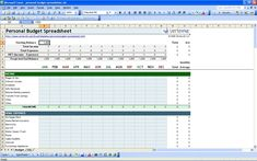 Supplier Scorecard Excel Template  Excel Templates