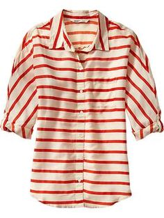 Um.. if anyone is a large +, I suggest you buy this flipping adorable top on sale at old navy...just saying.