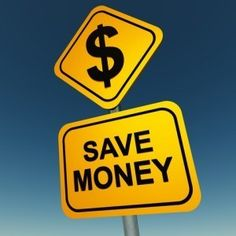 car insurance,cheap car insurance, auto insurance, cheap auto insurance