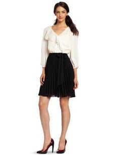 maxandcleo Women's Natasha Dress « Clothing Impulse