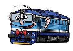 Brejlovec Body M, Bahn, Humor, Iron, Funny, Cheer, Humour, Ha Ha, Lifting Humor