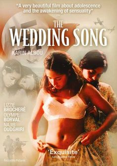 Nailla Movies: The Wedding Song 2008 online