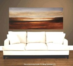 painting original painting ,  abstract large painting,landscape painting, wall decor, oil painting, abstract painting