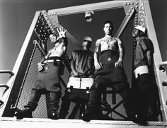 My favorite group/band of all time #jodeciforever