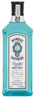 This Gin is pared well with the Noilly Pratt to really taste the vermouth and to keep it dry. When using a Cinzano or Martini and Rossi vermouth, I prefer a Boodles or Plymouth Gin.