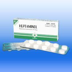 Heptaminol ist ein Herzmedikament, das im Leistungssport als Dopingmittel genutzt wird. Ärzte und Sportexperten raten vom Missbrauch ab, doch die Zahl der Anwender bleibt relativ konstant. Viele On…