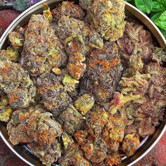 Legal Cannabis Shop; Visit Our Legit, Reliable And Discreet Online Cannabis Dispensary And Get Your High Grade Medical Marijuana | Weed for Sale | THC and CBD Oil For Sale | Cannabis oils | Edibles For Sale | Hemp Oil | Wax | Shrooms For Sale, Top Grade Strains ( Hybrid, Indica and Sativa). Go to.. https:// www.legalcannabisshop.com Text or call +1 (908)485-7293