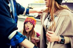 #beanie #crochet #knit #fashion #photoshoot #hat #streetfashion #boy #girl #outfit #czapka #handmade #rękodzieło #szydełko