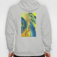 Abstract Untitled Creation Hoody by Robert Lee - $38.00 #art #graphic #design #iphone #ipod #ipad #galaxy #s4 #s5 #s6 #case #cover #skin #colors #mug #bag #pillow #stationery #apple #mac #laptop #sweat #shirt #tank #top #clothing #clothes #hoody #kids #children #boys #girls #men #women #ladies #lines #love #colour #abstract #light #home #office #style #fashion #accessory #for #her #him #gift #want #need #love #print #canvas #framed #Robert #S. #Lee