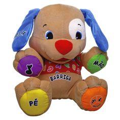 {dicas} Brinquedos por faixa etária
