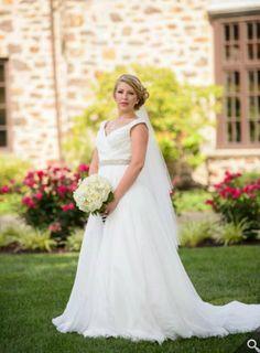Flowing Chiffon SImple Twirl Bridal gown - Custom Wedding Dresses by AvailCo  (43 of 60).jpg