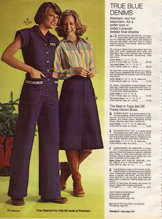 1976-xx-xx JCPenney Christmas Catalog P094 | Flickr - Photo Sharing!