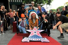The Village People one night Concert Tour and Giveaways | Black Sheep's Lair