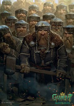 Mahakam Volunteer Army, Bartlomiej Gawel on ArtStation at https://www.artstation.com/artwork/VX0wX