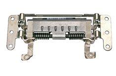 MC007LL-A1316-Mechanism: Mac Part Store