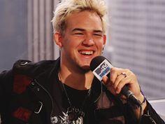 "MTV.com-- ""Skylar Laine Was James Durbin's 'Pick' To Win American Idol"""