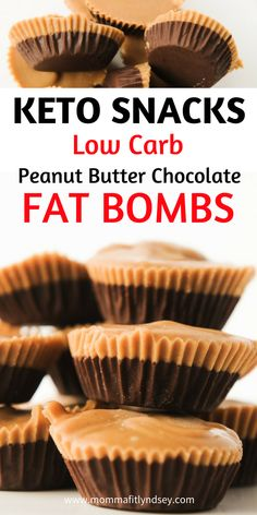If you are looking for Keto snack ideas or Keto desserts, Keto fat bombs are the perfect low carb dessert! If you are looking for Keto snack ideas or Keto desserts, Keto fat bombs are the perfect low carb dessert! Keto Desserts, Keto Snacks, Easy Desserts, Dessert Recipes, Candy Recipes, Quick Keto Dessert, Keto Sweet Snacks, No Carb Snacks, Quick Keto Meals