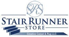 Specializing in hall and stair runner carpet, most comprehensive selection of runner products. Standard staircase, custom stair runners or hall runner installation - The Stair Runner Store is the Only Choice For Runners! Carpet Staircase, Staircase Runner, Basement Carpet, Wall Carpet, Bedroom Carpet, Rugs On Carpet, L Shaped Stairs, Hall And Stair Runners